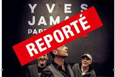 yves-jamait-parenthese