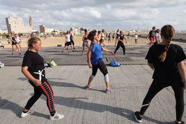 Danse fitness.jpg