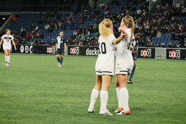 Le Havre 2019 - Coupe du Monde de Football Féminin