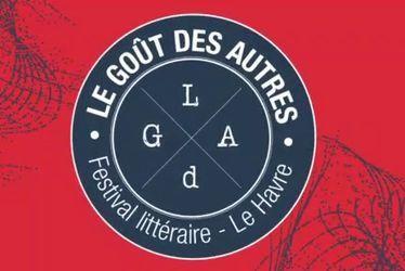 Festival Le Goût des Autres - Teaser 2019