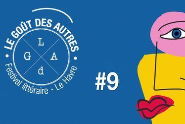 Festival Le Goût Des Autres 2020 - Teaser