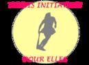 [à valider]Tennis Initiation Pour Elles