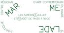 [à valider]Atelier Marmelade autour de l'exposition Stephan Balkenhol
