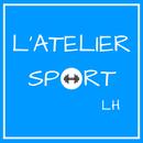 Association Sportive L'ATELIER SPORT