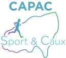 CAPAC SPORT & CAUX