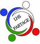 LH'SYRIE Amitié & Solidarité
