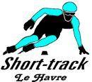 Club de Vitesse sur Glace du Havre - CVGH