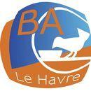 BANQUE ALIMENTAIRE DE LA REGION HAVRAISE