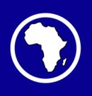 FADSA - Fonds d'Aide au Développement du Sport en Afrique