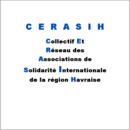CERASIH