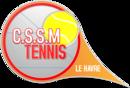 CLUB SPORTIF DES SERVICES MUNICIPAUX TENNIS
