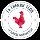 LH French Tech
