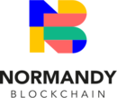 NORMANDY BLOCKCHAIN