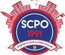 Sporting Club de la Porte Océane