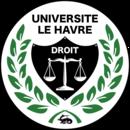 BDE Droit Le Havre