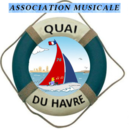 ASSOCIATION MUSICALE QUAI DU HAVRE