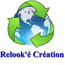 Relook'é Création