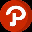 Découvrir les réseaux sociaux : Pinterest