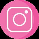 Découvrir les réseaux sociaux : Instagram