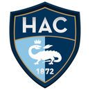 Havre athletic club - football association
