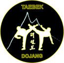 Taekwondo taebek dojang le havre