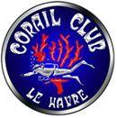 Corail club le havre