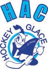Havre athletic club - hockey sur glace