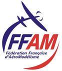 Comite departemental d'aeromodelisme de la seine maritime