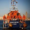 Societe nationale de sauvetage en mer