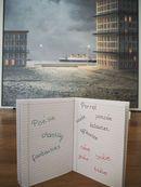 La poésie du Havre