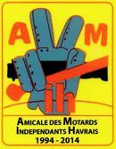 Amicale des motards independants havrais