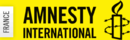 Amnesty international groupe 151 le havre