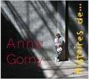 Anne Gorny