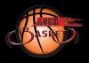 Association sportive des cheminots havrais - section basket