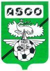 Association soquence graville omnisport - section football