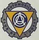 Automobile club de l'ouest