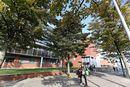 Université du Havre