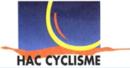 hac cyclisme.png