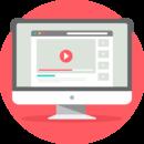 Créer des montages vidéo