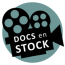 Docs en stock