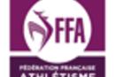 ffa_fedefrancaiseathletisme.png