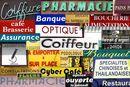 Vignette commerce, emploi, entreprise, insertion