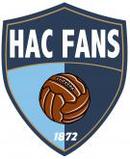 hac1872.png