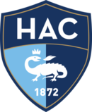 Havre athletic club - kung fu