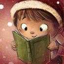 Les histoires merveilleuses de Noël (à partir de 5 ans)