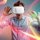 Banc d'essai : Playstation VR