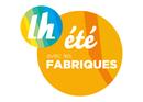 lh_-_ete_-_fabriques.png