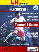 lh_soccer_2018.jpg