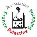 logo-afps.jpg