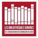 bibliotheque sonore.jpg